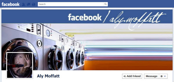 creative-Facebook-timeline-covers2
