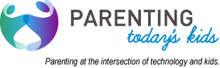 parentingtodaykids