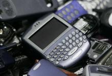 cellphonerecyclingx-large