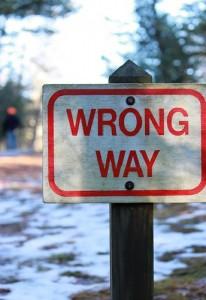Wrong-Way-206x300
