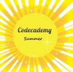 summer code