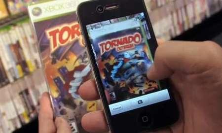 ESRB_app_1a Tornado