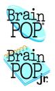 brainpop2