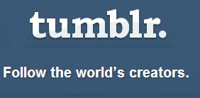tumblr creators