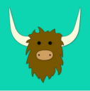 yik yak feature