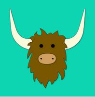 yik yak feature