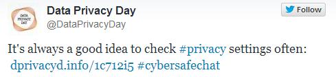 cybersafety2