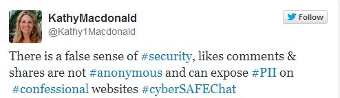 cybersafety5