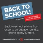 CSID_cyberSAFEBlogSeries-Backtoschool-01