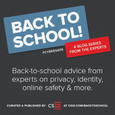CSID_cyberSAFEBlogSeries-Backtoschool-01