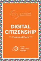 digital citizenship card