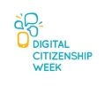 digital_citizenship_week_logo (1)