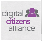 dig citizen alliance