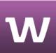 whisper icon