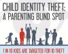 child id theft