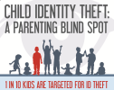child id theft