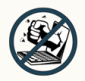 links cyberbullying