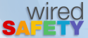 links wiredsafe