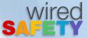 links wiredsafe