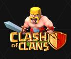 clash clan icon