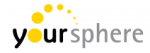 yoursphere icon