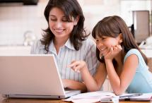 digital parenting 2