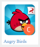 pg angry birds