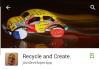 recyclecreate