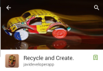recyclecreate