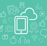 smarttalk icon