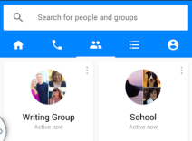fb-messenger-group-chat