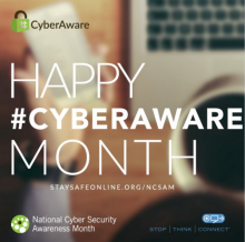cyberaware-2016